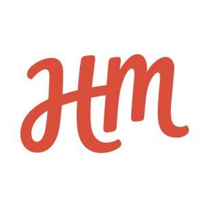 Logo Human Made